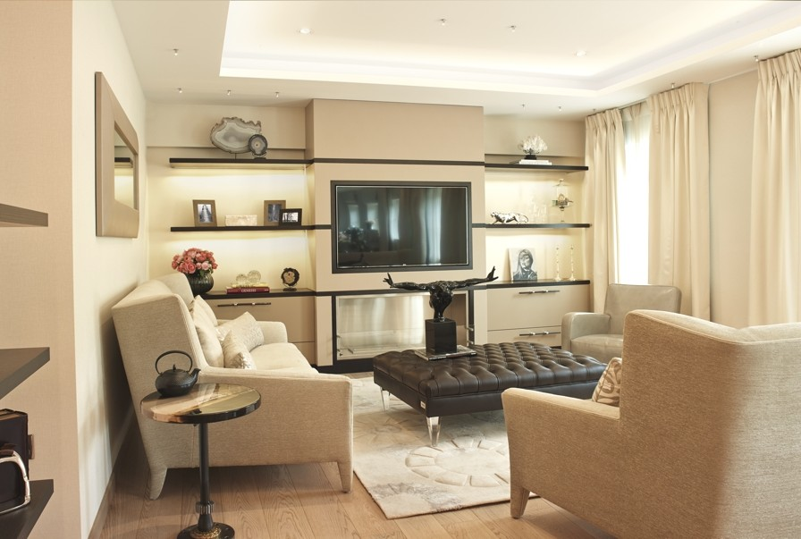 Luxury-Homes-London-Adelto-01