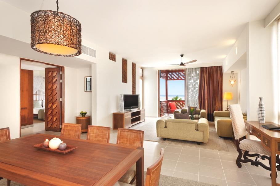 Luxury-Hotel-Melia-Zanzibar-Adelto-09