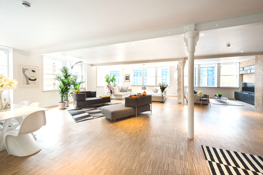 Luxury-London-Penthouse-Apartments-Adelto-01