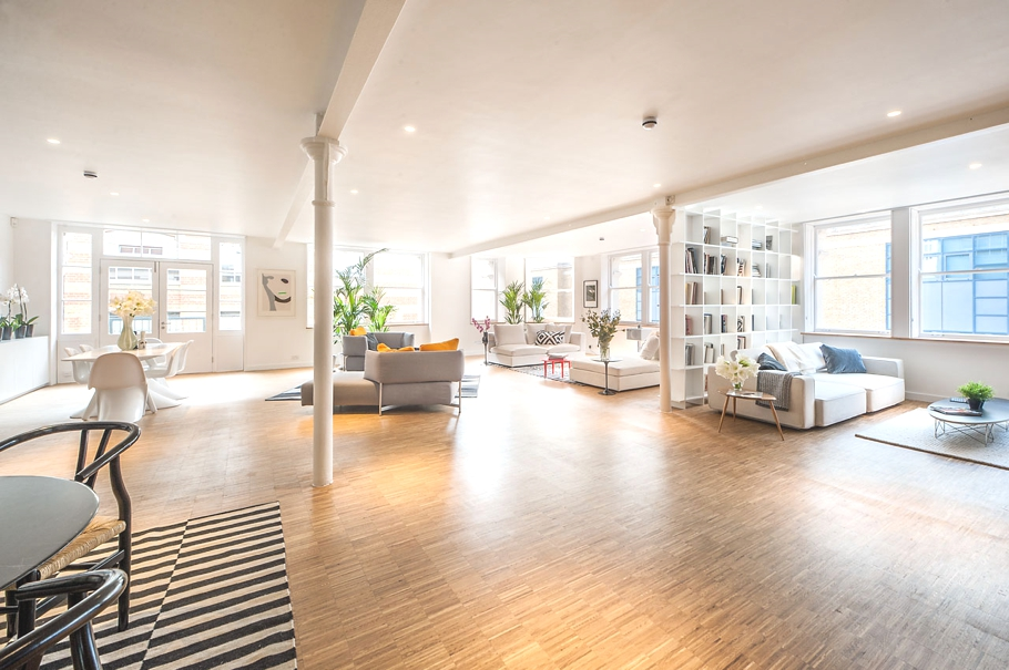 Luxury-London-Penthouse-Apartments-Adelto-02