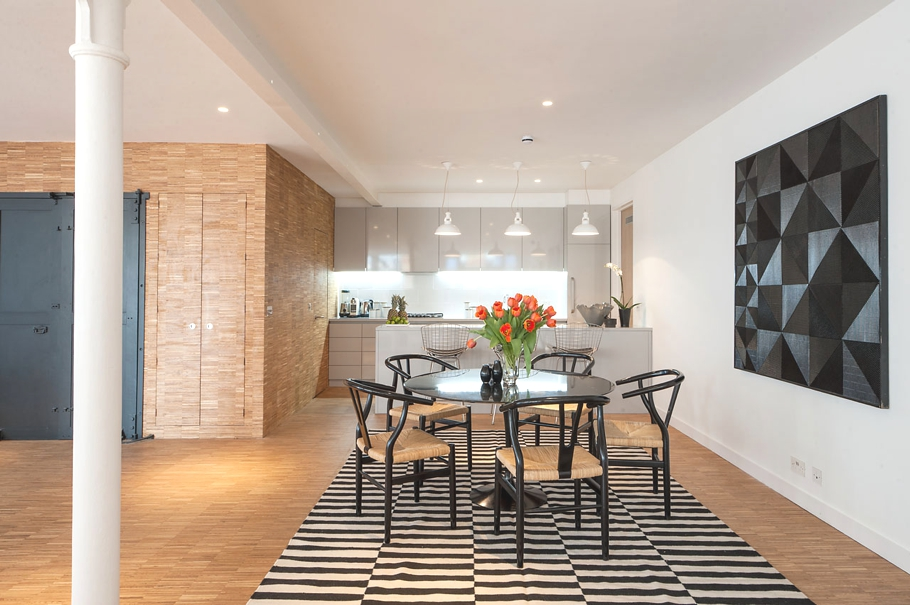 Luxury-London-Penthouse-Apartments-Adelto-05
