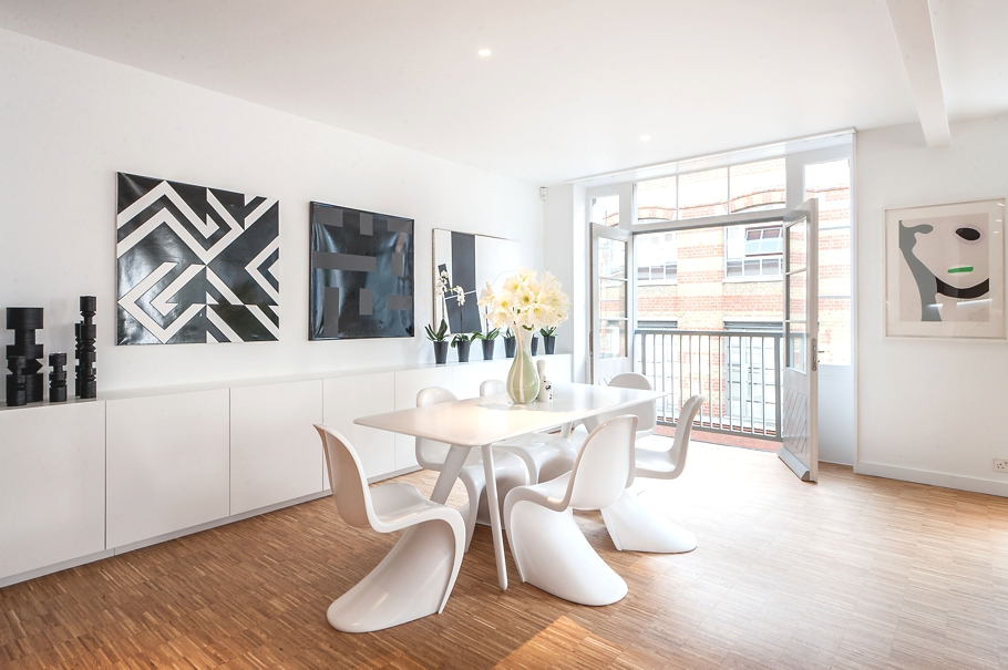 Luxury-London-Penthouse-Apartments-Adelto-07