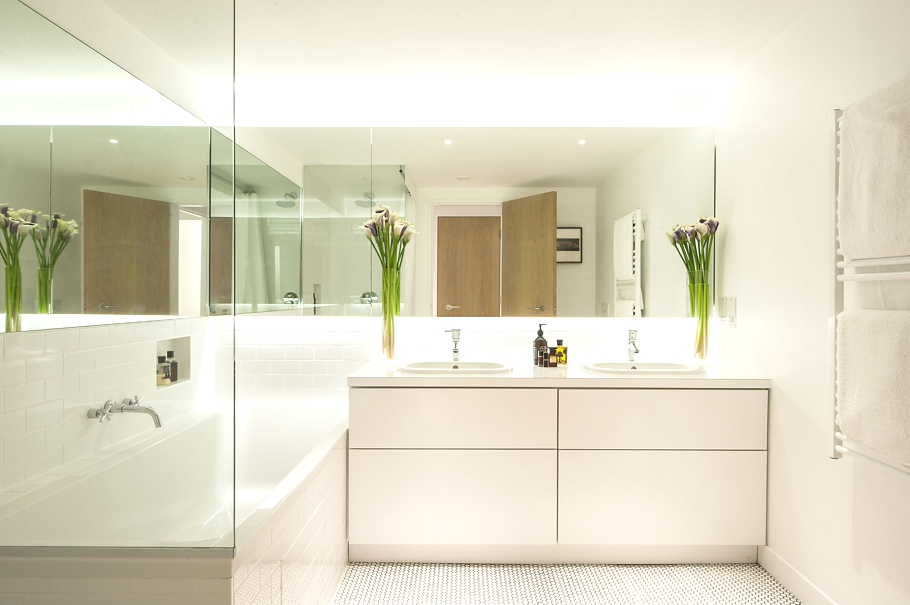 Luxury-London-Penthouse-Apartments-Adelto-09