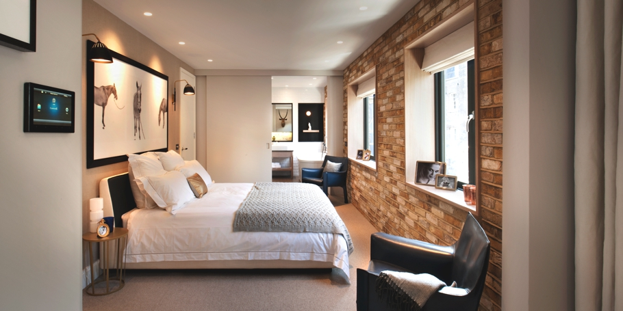 Luxury-London-Property-Adelto-02