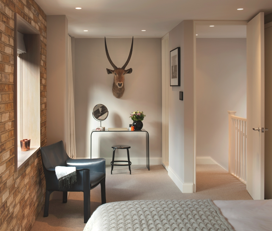 Luxury-London-Property-Adelto-06