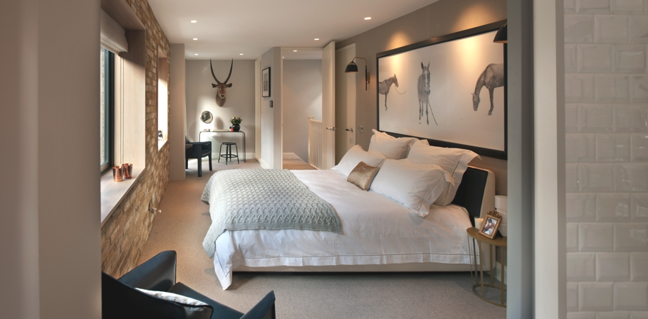 Luxury-London-Property-Adelto-07