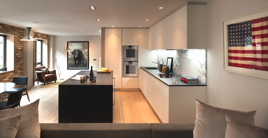 Luxury-London-Property-Adelto-11