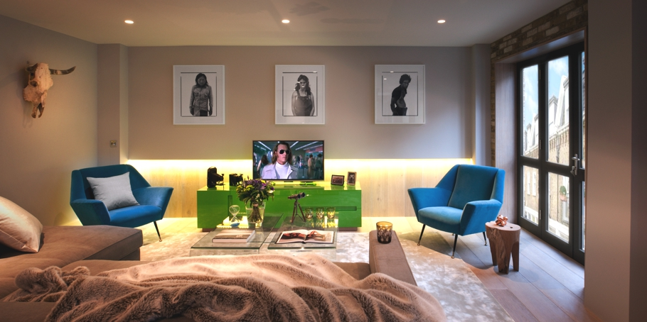 Luxury-London-Property-Adelto-13