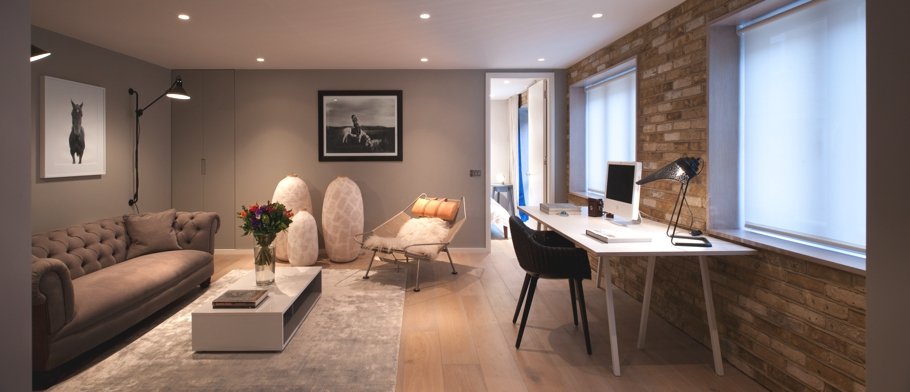 Luxury-London-Property-Adelto-14