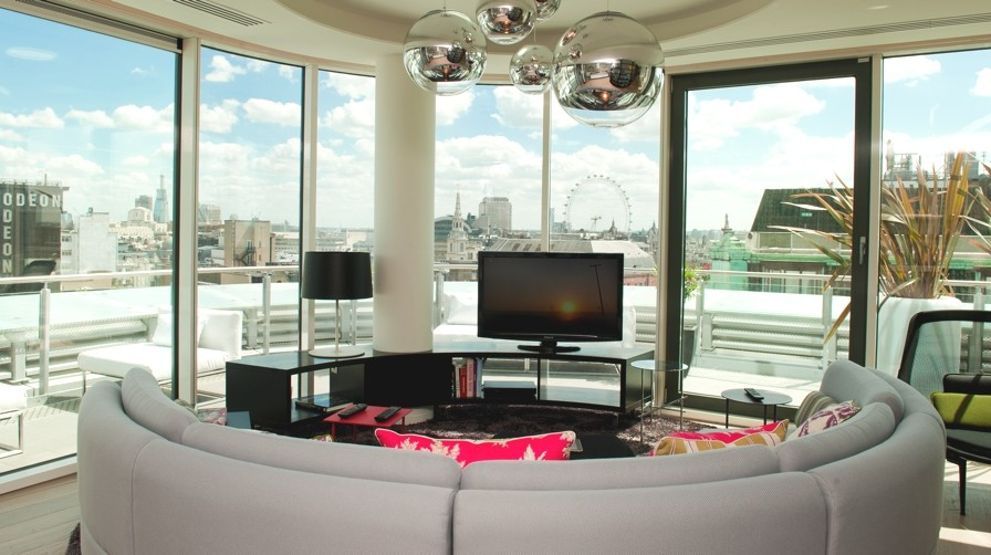Luxury-London-Residences-W-Hotel-Adelto-07