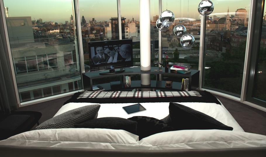 Luxury-London-Residences-W-Hotel-Adelto-08