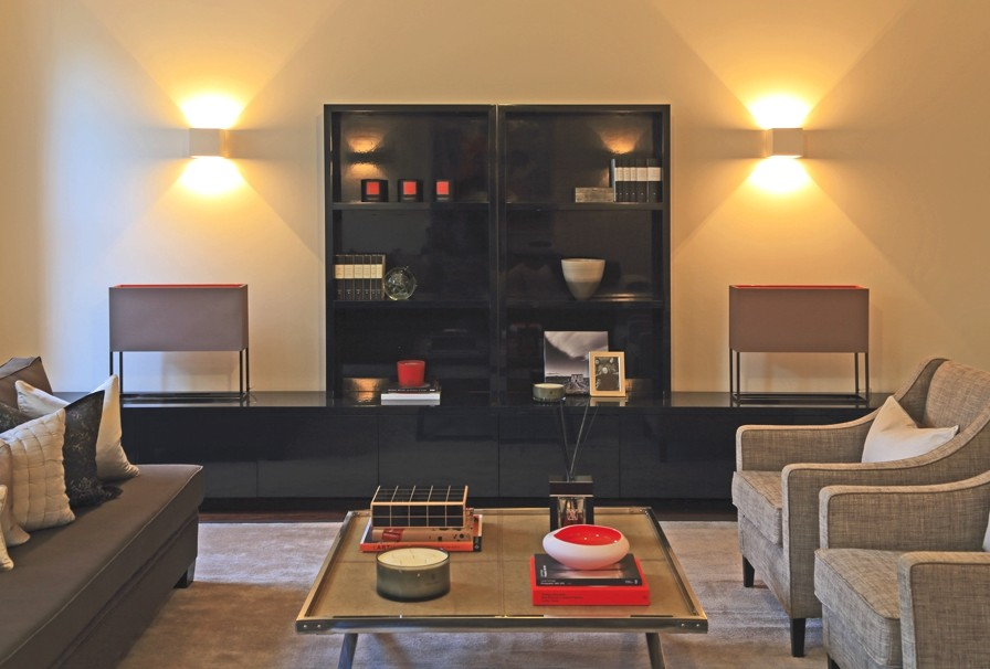 Luxury-Renovation-Project-London-Adelto-04