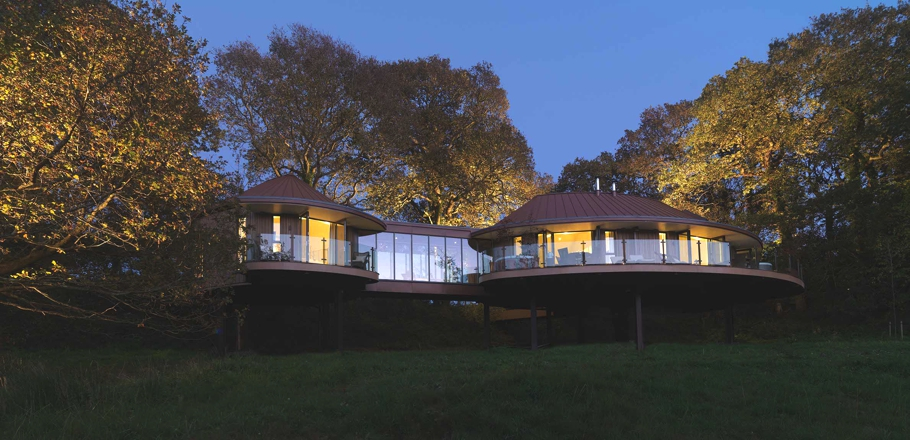Luxury-Treehouse-Hotel-England-Adelto-09