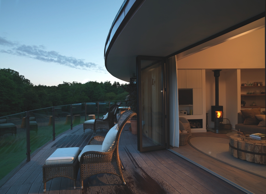 Luxury-Treehouse-Hotel-England-Adelto-15