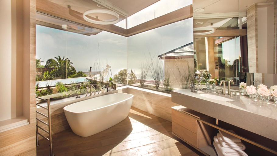 Luxury-Villa-Cape-Town-South-Africa-Adelto-00