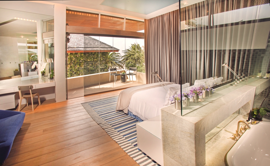 Luxury-Villa-Cape-Town-South-Africa-Adelto-05