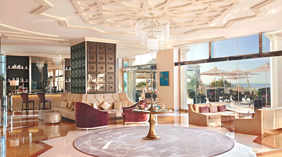 luxury hotel interior design uae adelto 04