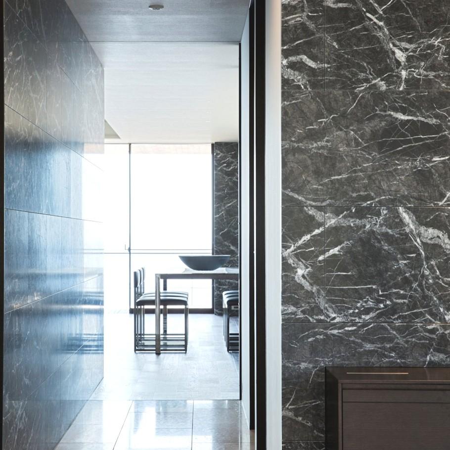 Minimalist-Home-Design-Japan-Adelto-10