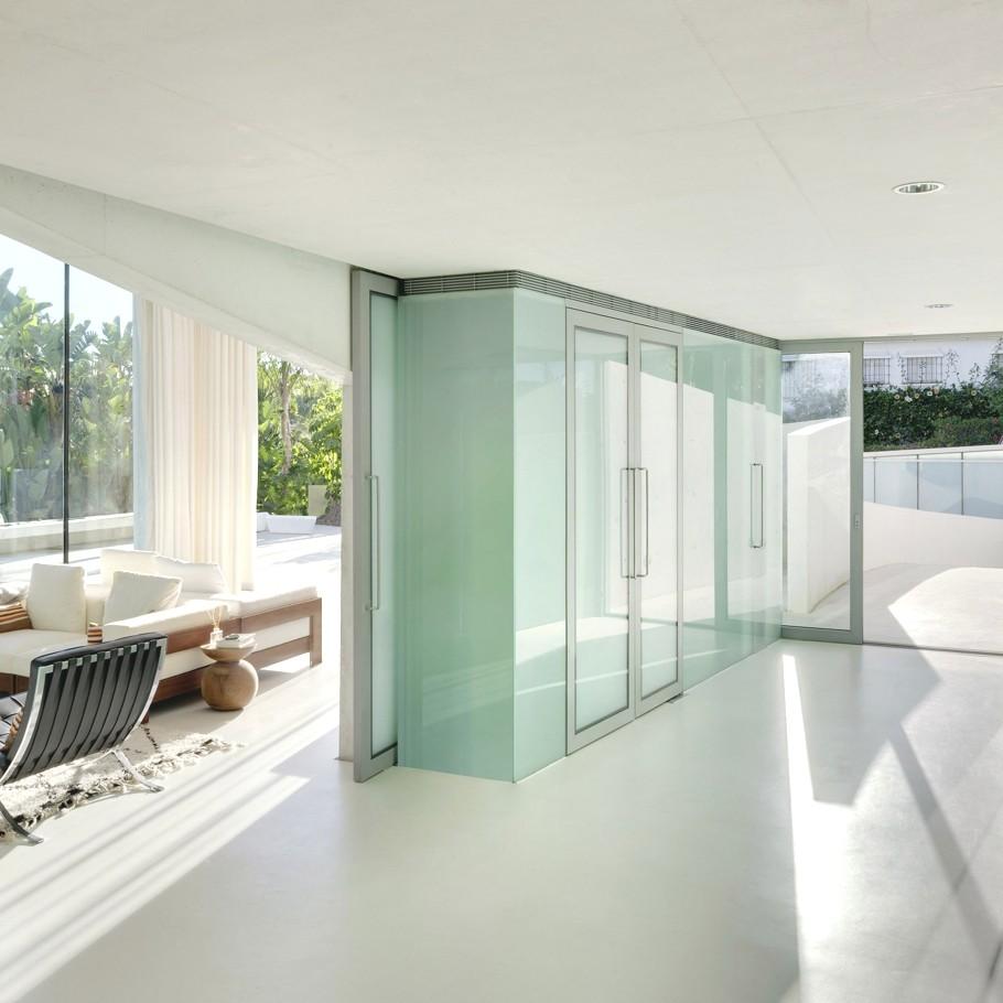 Minimalist-Homes-Spain-Adelto-10