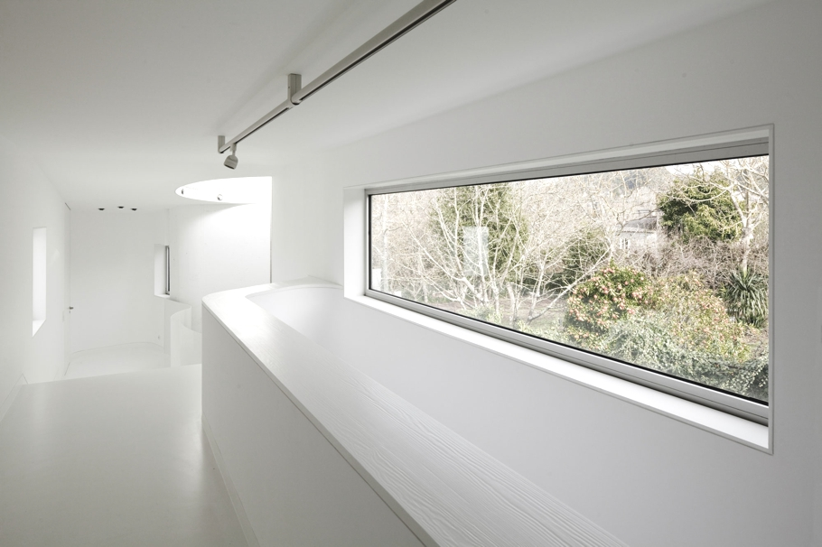 Minimalist-House-Design-Spain-Adelto-10