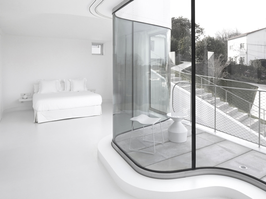 Minimalist-House-Design-Spain-Adelto-11