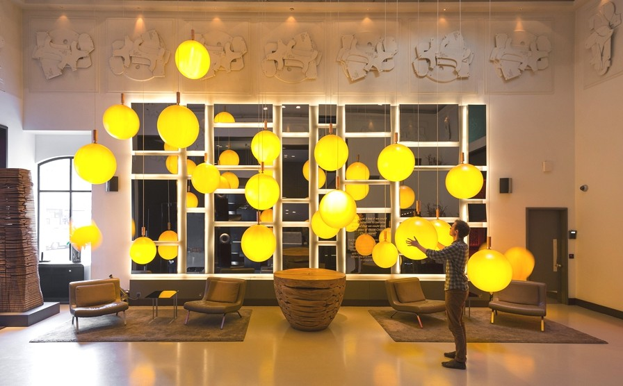 Veuve-Clicquot-Champagne-installation-Adelto-05