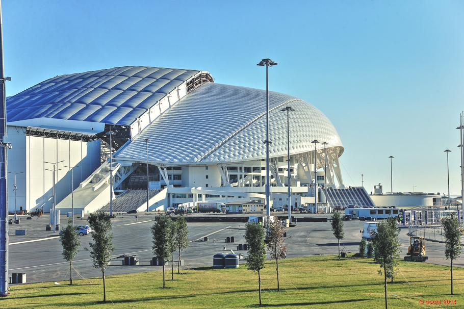 sochi-2014-Winter-Olympics-Fisht-Stadium-Adelto-00