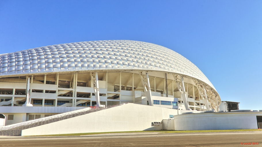 sochi-2014-Winter-Olympics-Fisht-Stadium-Adelto-01