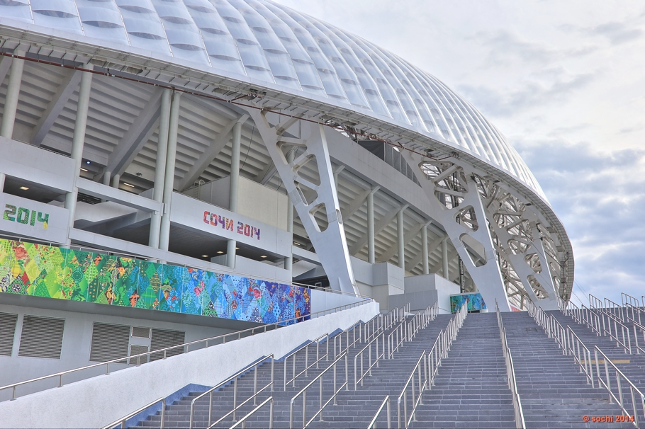 sochi-2014-Winter-Olympics-Fisht-Stadium-Adelto-03