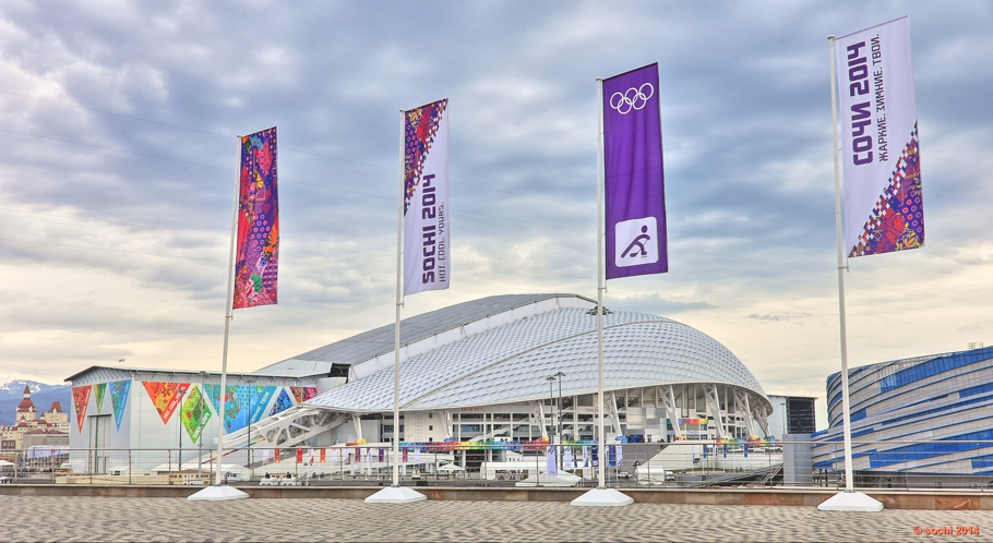sochi-2014-Winter-Olympics-Fisht-Stadium-Adelto-04