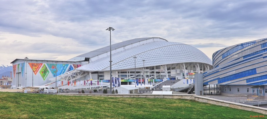 sochi-2014-Winter-Olympics-Fisht-Stadium-Adelto-06