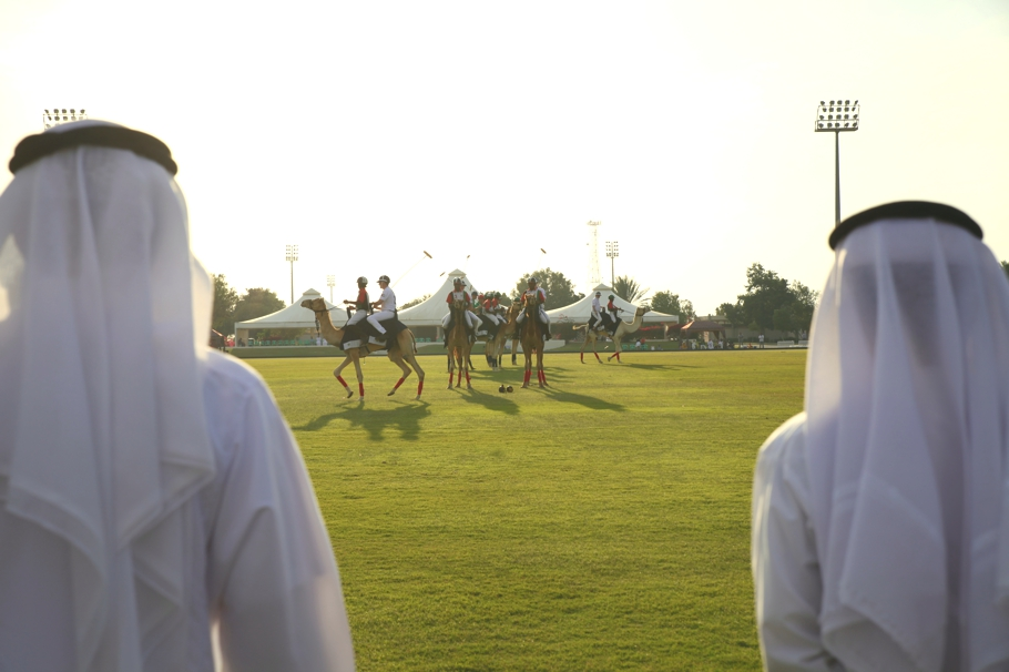 British-Polo-Day-Abu-Dhabi-Adelto-02