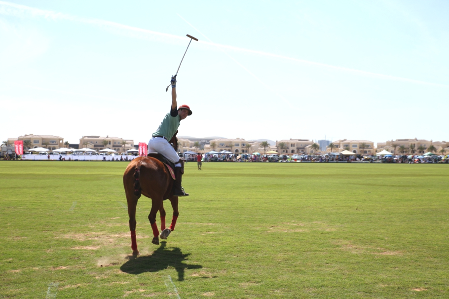 British-Polo-Day-Abu-Dhabi-Adelto-04