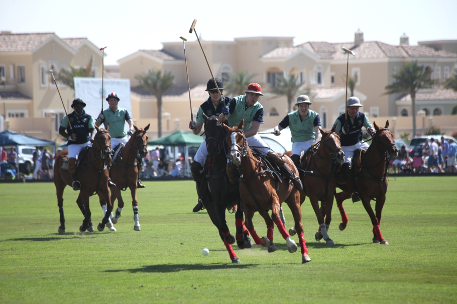 British-Polo-Day-Abu-Dhabi-Adelto-05