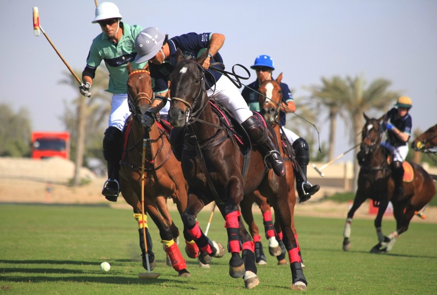 British-Polo-Day-Abu-Dhabi-Adelto-06