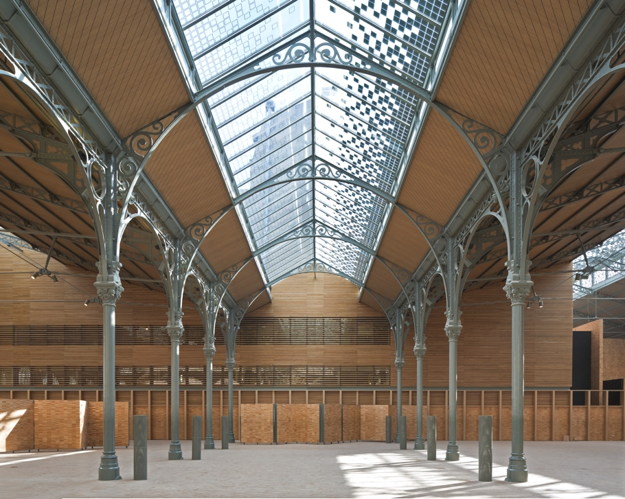 Carreau-du-Temple-19th-Century-Architecture-Adelto-04