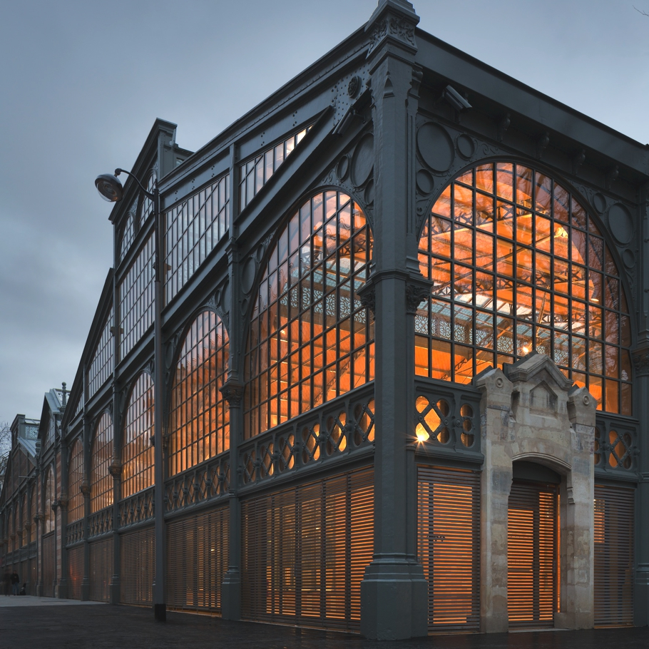 Carreau-du-Temple-19th-Century-Architecture-Adelto-08