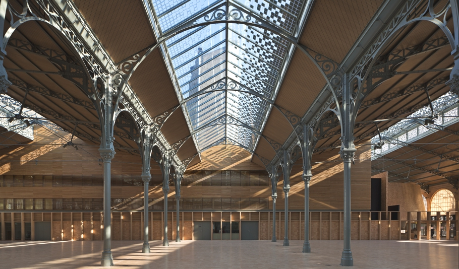Carreau-du-Temple-19th-Century-Architecture-Adelto-15