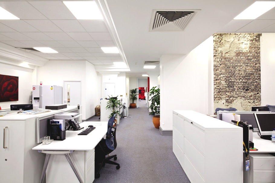 Commercial-Interior-Design-London-Adelto-00