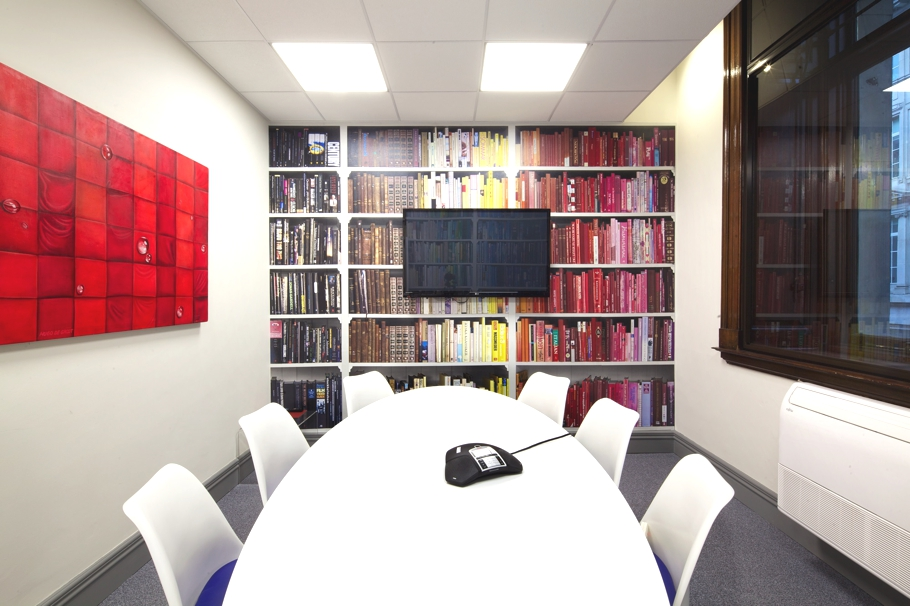 Commercial-Interior-Design-London-Adelto-03