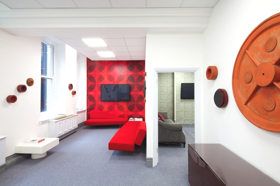 Commercial-Interior-Design-London-Adelto-10