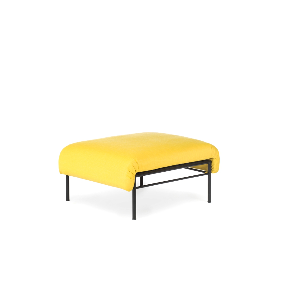Contemporary-Furniture-for-the-home-Adelto-05