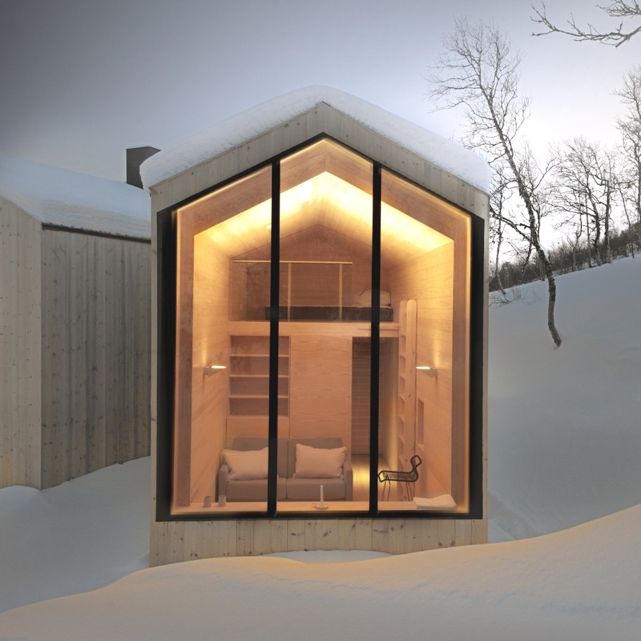 Contemporary-Holiday-Homes-Norway-Adelto-03