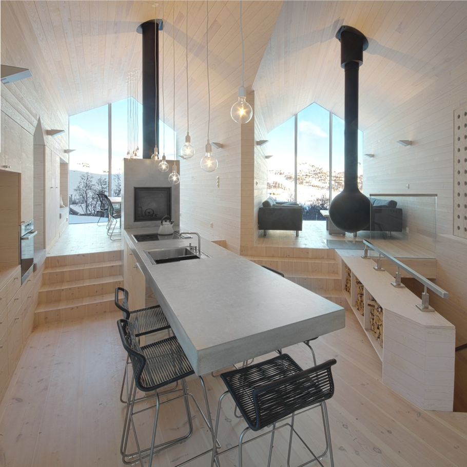 Contemporary-Holiday-Homes-Norway-Adelto-09