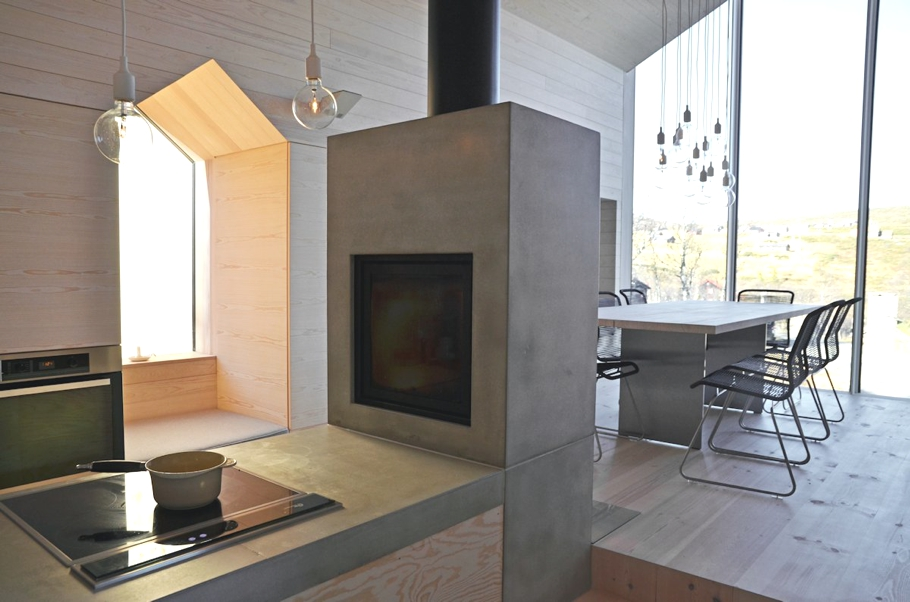 Contemporary-Holiday-Homes-Norway-Adelto-11