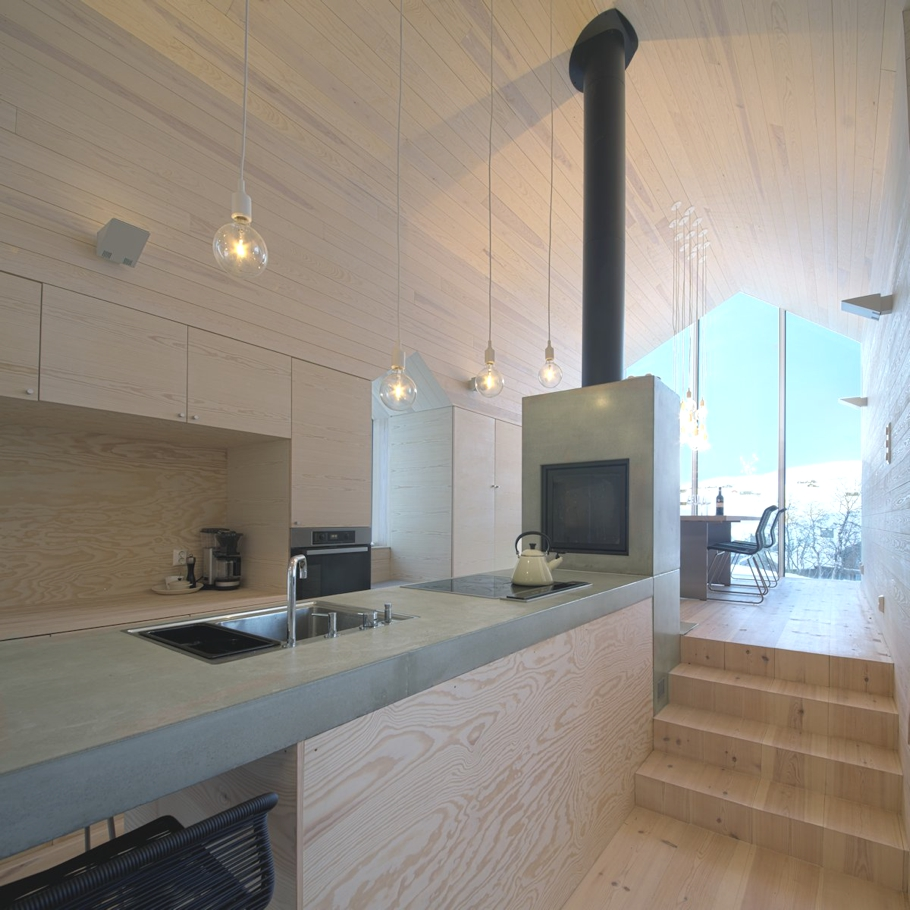 Contemporary-Holiday-Homes-Norway-Adelto-13
