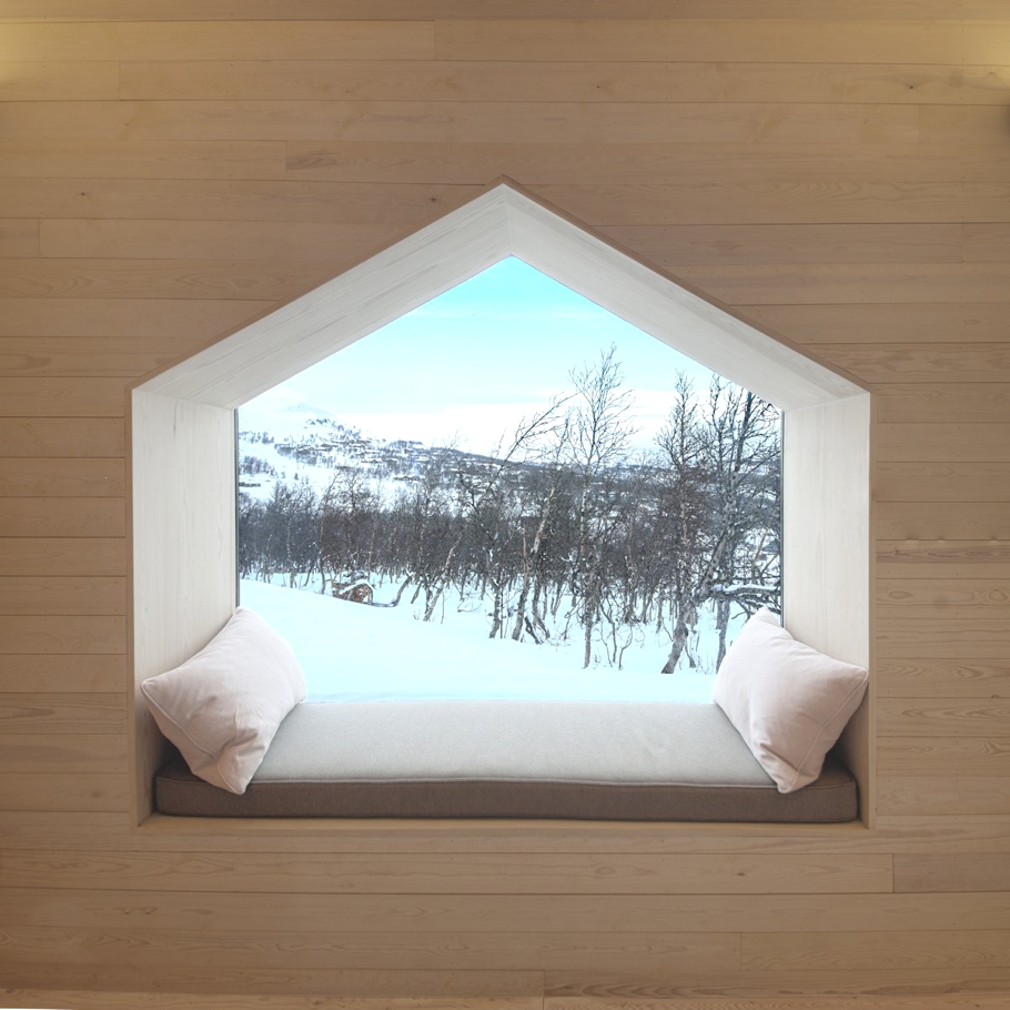 Contemporary-Holiday-Homes-Norway-Adelto-14