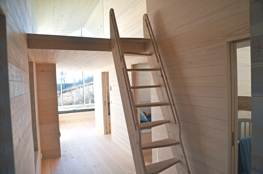 Contemporary-Holiday-Homes-Norway-Adelto-16