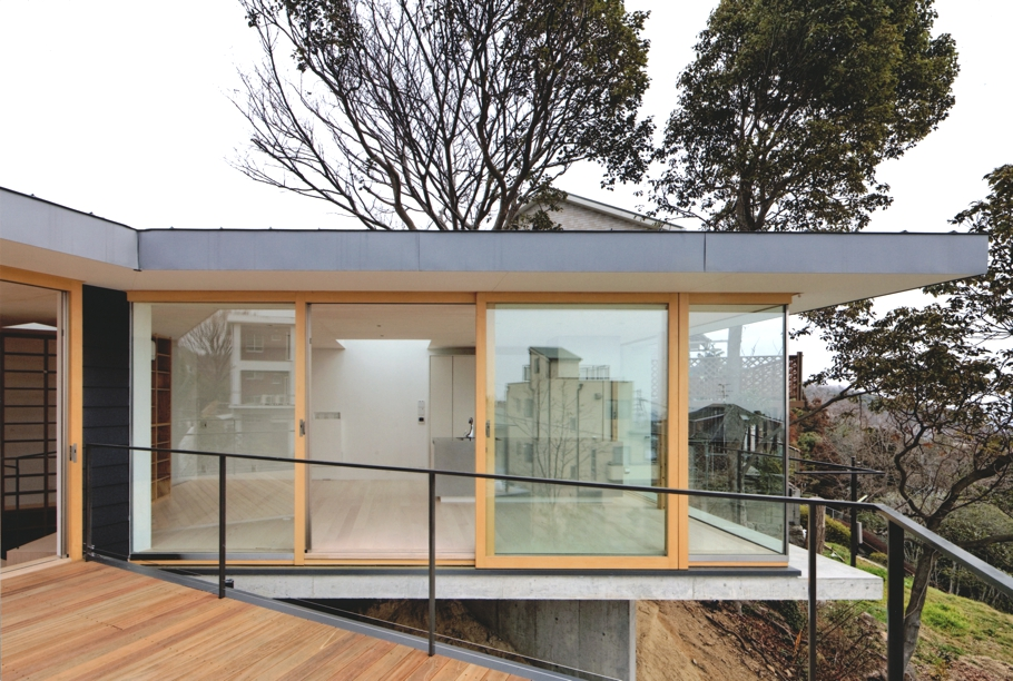 Contemporary-Home-Design-Japan-Adelto-03
