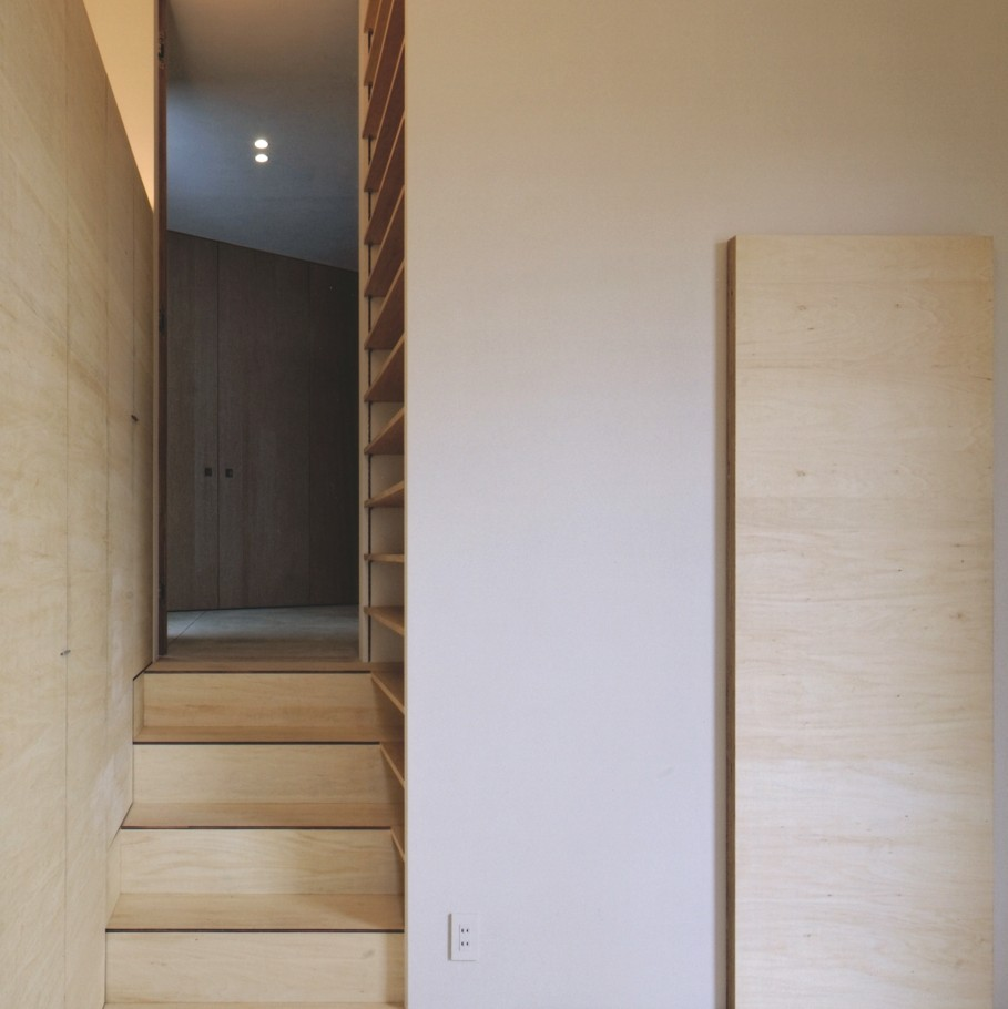Contemporary-Home-Design-Japan-Adelto-04